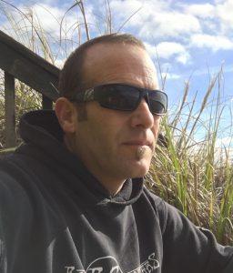 Chris Gatewood