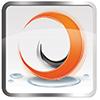 Small Centritek Swirl Logo CentritekCentrifuge MaintenanceBenicia CA