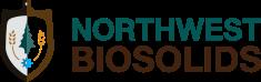Northwest Biosolids Logo CentritekCentrifuge MaintenanceBenicia CA