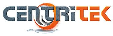 centritek.com Logo